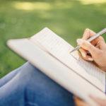 【英語 初心者】ひたすら暗記が苦手な人向け!単語の勉強方法
