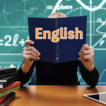 【英語 初心者】0レベルの僕が効果のあった勉強方法